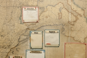 map_detail-copy_0