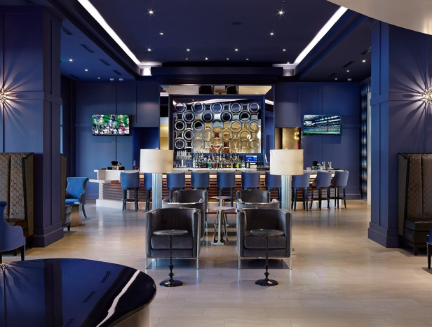 guest-house-at-graceland-photo-lobby-bar