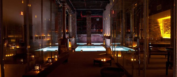 slider-imagen-02-aire-ancient-baths-new-york
